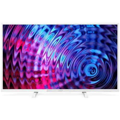 TV LED Philips 32PFS5603