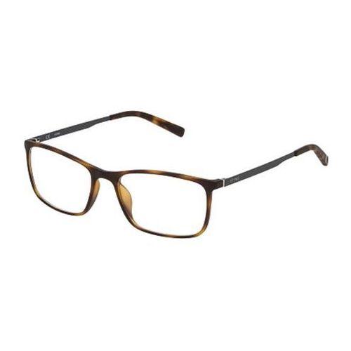 Okulary Korekcyjne Sting VST003 878M