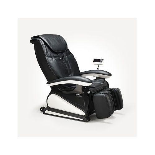Fotel masujący bello marki Massaggio