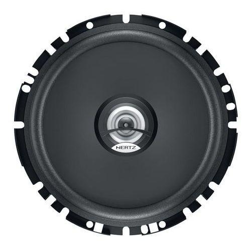 Hertz Głośniki samochodowe dcx 170.3 darmowy transport (8018823104203)