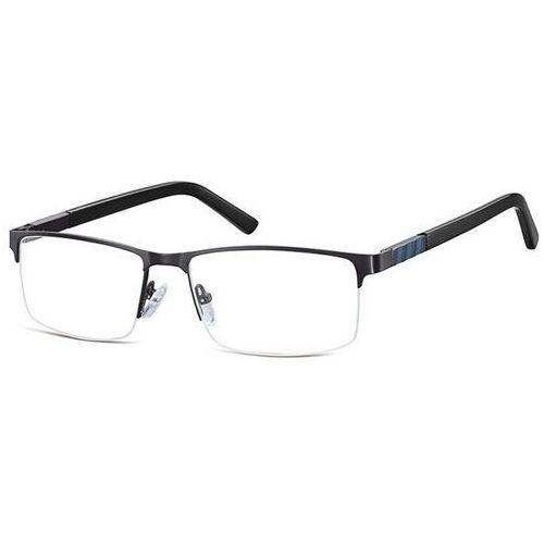 Okulary Korekcyjne SmartBuy Collection Thom 608 z kategorii Okulary korekcyjne