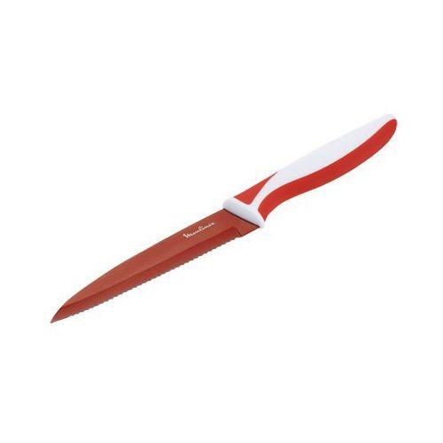 Nóż TEFAL K0613414 (3168430191853)