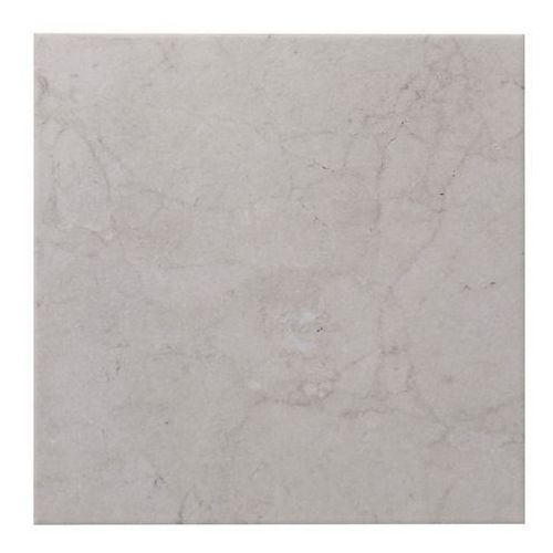 Gres Ideal Marble Cersanit 29,8 x 29,8 cm szary 1,42 m2 (3663602678618)