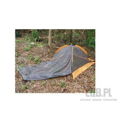 Namiot UST B.A.S.E. Bug Tent 500001