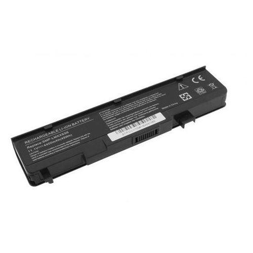 Akumulator / bateria replacement fujitsu li1705, v3515 marki Oem