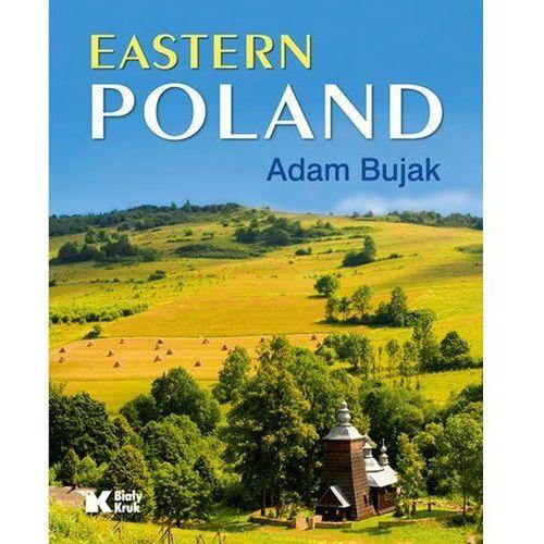 Polska Wschodnia w.angielska (2018)