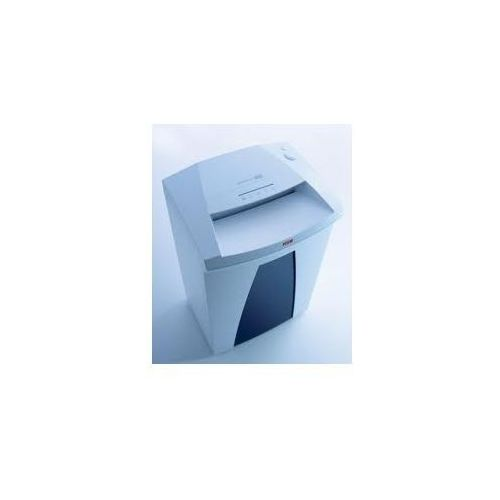 Niszczarka Securio B35, DIN 3, cc 4,5x30 mm - wybierz rabat, kup najtaniej - sprawdź w wybranym sklepie