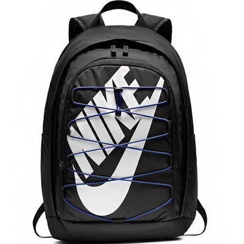 Plecak Nike BA5883-011
