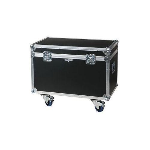 DAP Audio Case for 2pcs iB-2R, case transportowy, kup u jednego z partnerów