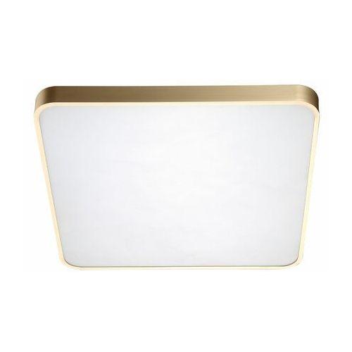Zuma line 12100005-gd sierra lampa sufitowa złota/gold, 12100005-gd