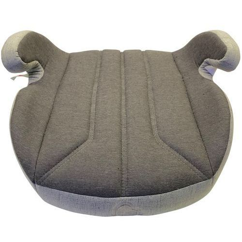 podstawka samochodowa sofi, grey marki Bomimi