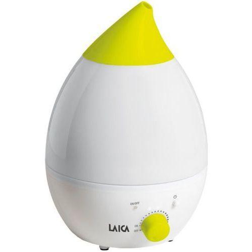 Laica hi3012 (8033224603667)