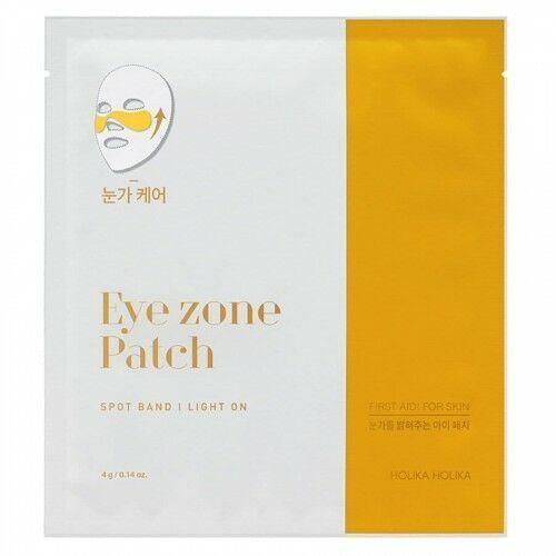 Holika Holika Spot Band Eye Zone Patch (4 g), 25479141849