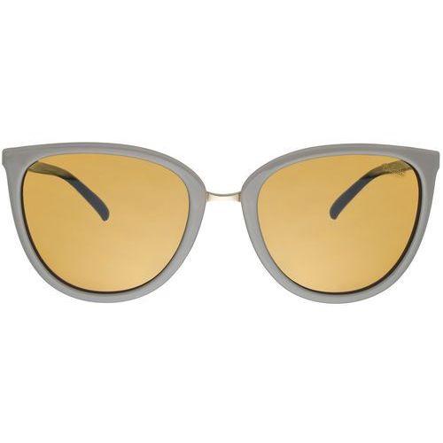 Belutti SBC 093 c02 Okulary przeciwsłoneczne + Darmowa Dostawa i Zwrot