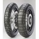 Pirelli SCORPION RALLY STR 120/70 R19 60 V (8019227280364)