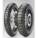 Pirelli SCORPION RALLY STR 120/70 R19 60 V (8019227280364)