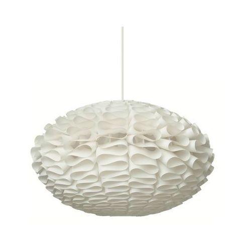 Lampa Norm 03 53 cm, 554000