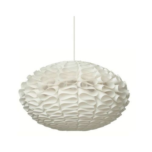 NORM 03-Lampa wiszaca Ø53cm, 554000