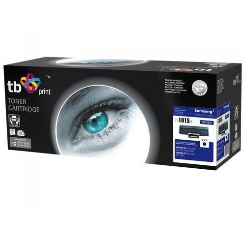 TB Print Toner do Samsung ML2160 100% nowy TS-101SN (5901500507257)