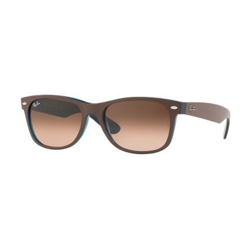Ray-ban ® rb 2132 6310a5 (8053672788686)