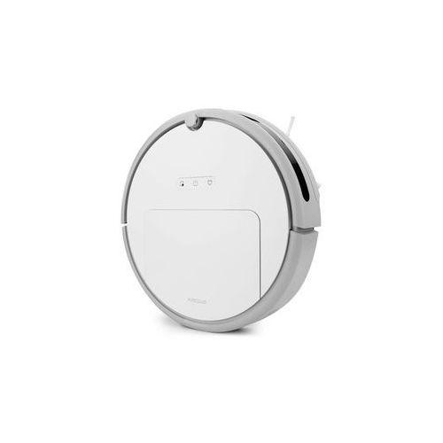 Xiaomi Smart Room RoboT LiTe