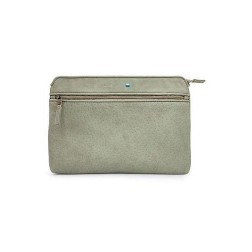 Golla Etui g1650 air envelope do tabletu 8.4 zielono-niebieski + darmowy transport!