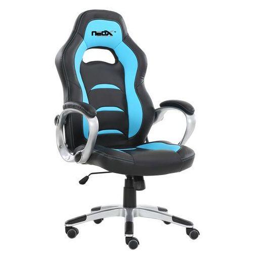 Fotel S-049