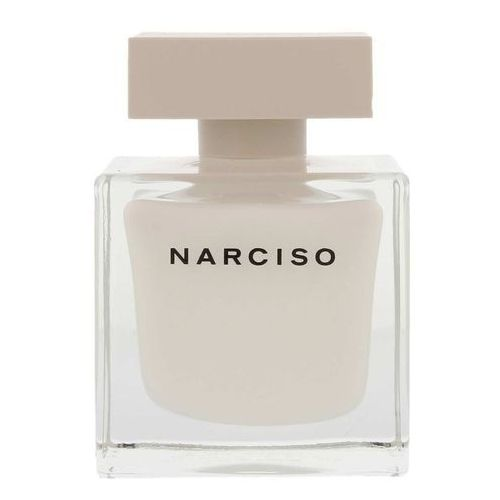 Narciso Rodriguez Narciso Woman 90ml EdT