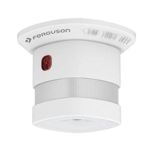 Ferguson Czujnik dymu fs1sd (5907115002682)