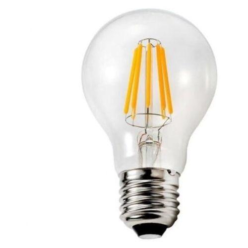 Żarówka dekoracyjna LED E27 8W 800LM 3000K Milio 20067