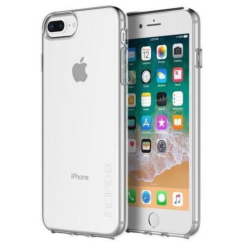 ngp pure - etui iphone 8 plus / 7 plus / 6s plus / 6 plus (przezroczysty) marki Incipio