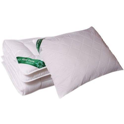 2g lipov poduszka z kołdrą aloe vera