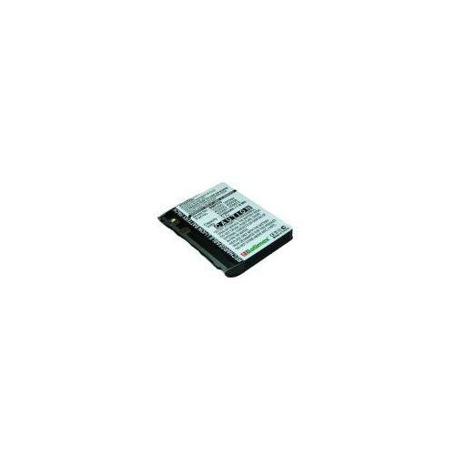 Bati-mex Bateria archos av400 2150mah li-ion 3,7v