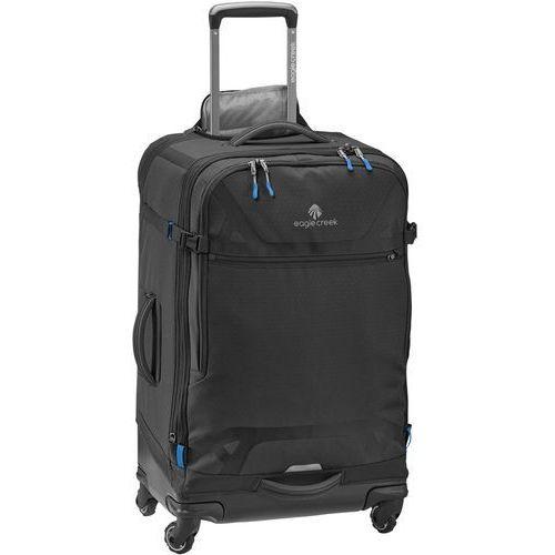 Eagle creek gear warrior awd 29 walizka czarny 2018 walizki na kółkach (0887682763603)