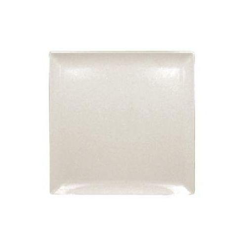 Rak Talerz płaski kwadratowy nano | różne wymiary | 25x25 cm - 30x30 cm