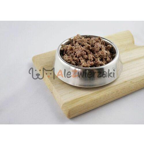BOZITA Paté Beef 200g