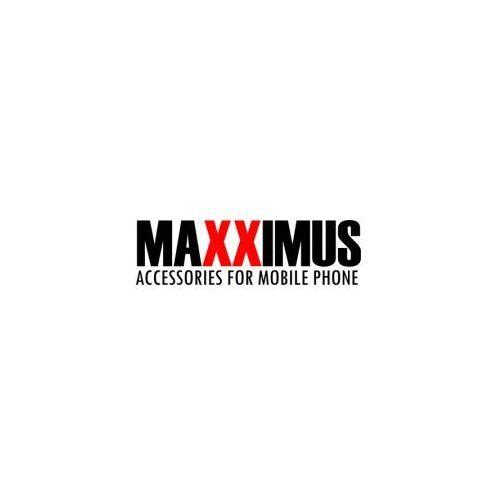 Bateria huawei y3 ii 2000 mah marki Maxximus