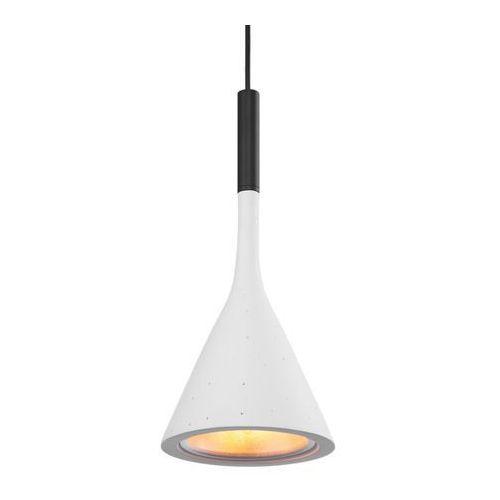Lampa Wisząca Aperta 10300039