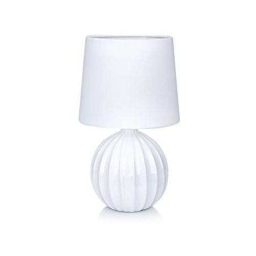 MELANIE 106884 LAMPA STOŁOWA MARKSLOJD zapytaj ile mamy od ręki na magazynie (7330024567542)