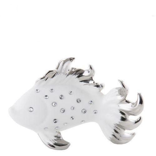 Figurka diamondfish marki Home&you