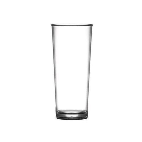 Szklanka do piwa z poliwęglanu bbp elite ce | 568ml | 24 szt. marki Bbp marketing