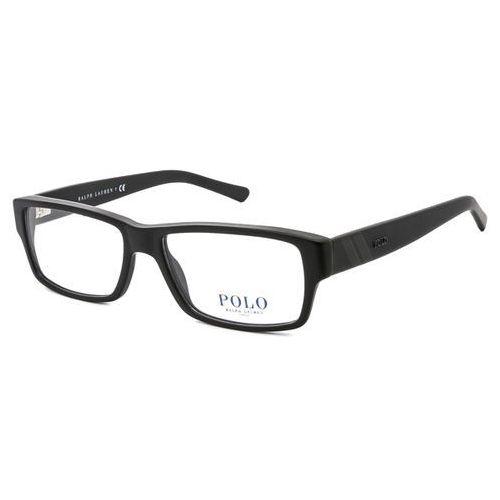 Okulary Korekcyjne Polo Ralph Lauren PH2085 5284