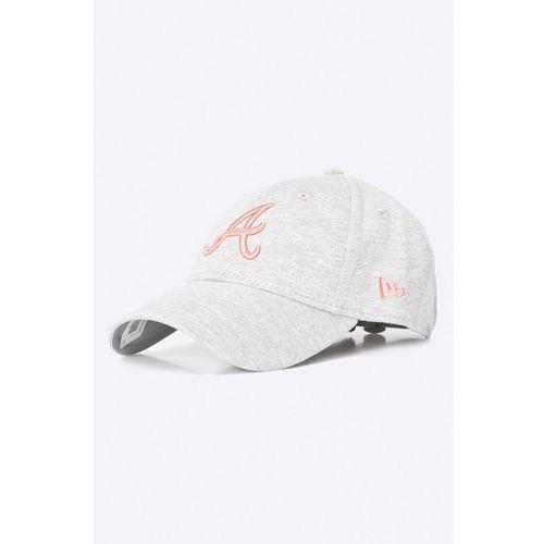 New era - czapka