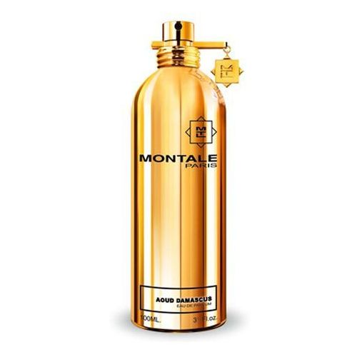 Montale Aoud Damascus Woman 100ml EdP