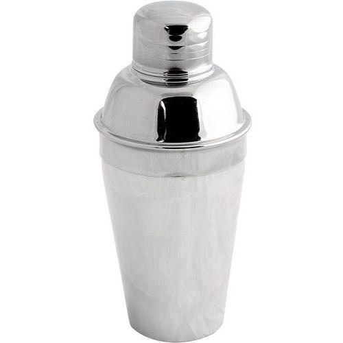Shaker do koktajli trzyczęściowy 0,5 l | STALGAST, 476051