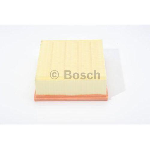 Bosch  wkład filtra powietrza, silnik, 1 457 433 046