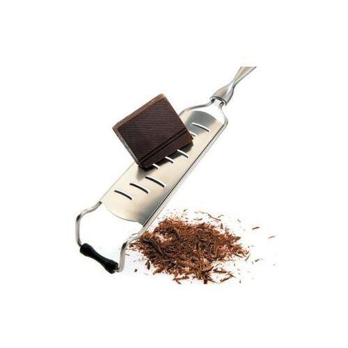 Gefu - Tarka do czekolady Fiocchi