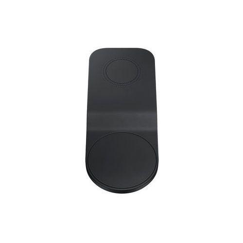 Samsung EP-PA710 Wewnątrz, Zewnątrz Czarny ładowarka do urządzeń przenośnych, EP-PA710TBEGWW
