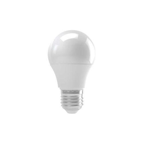 Żarówka EMOS LED Classic A55 5W E27