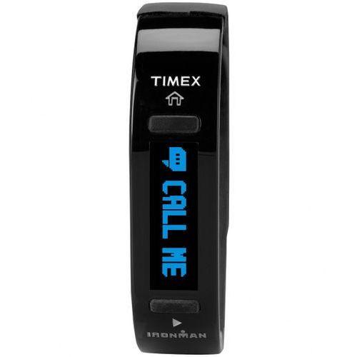 Tw5k85500 - zegarek ironman move x20 - smartwatch tw5k85500 marki Timex